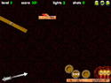 Buy PC games online, download : Skill Shot 2