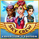 Sky Crew Collector's Edition Game