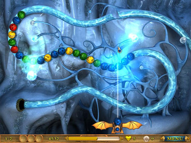 Sky Kingdoms Screenshot http://games.bigfishgames.com/en_sky-kingdoms/screen1.jpg