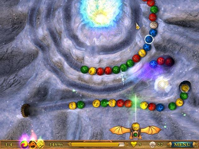 Big fish games sky kingdoms for Big fish games com