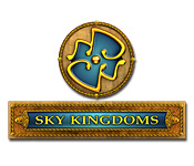 Sky Kingdoms - Featured Game!
