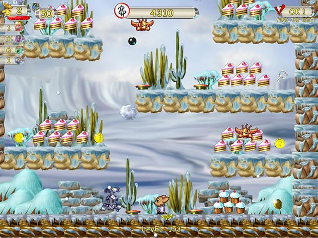 Sky Taxi 2: Storm 2012 Screenshot http://games.bigfishgames.com/en_sky-taxi-2-storm-2012/screen2.jpg
