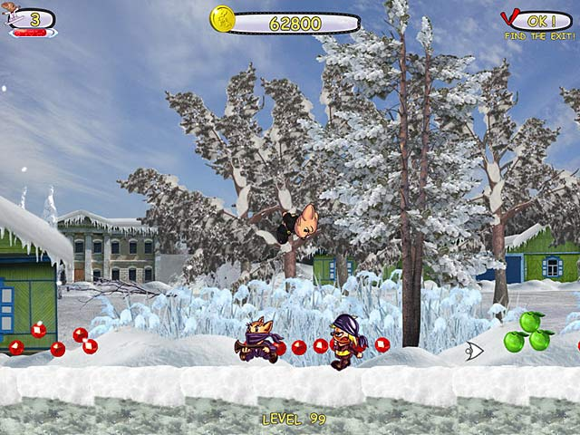 Sky Taxi 4: Top Secret Screenshot http://games.bigfishgames.com/en_sky-taxi-4-top-secret/screen1.jpg