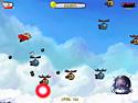 Buy PC games online, download : Sky Taxi 4: Top Secret