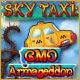Sky Taxi: GMO Armageddon Game