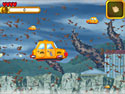 Buy PC games online, download : Sky Taxi: GMO Armageddon