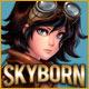 Skyborn Game