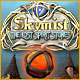Skymist - The Lost Spirit Stones - Free game download