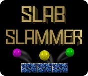 Slab Slammer