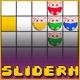 Buy Slidern