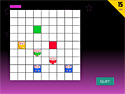 Buy PC games online, download : Slidern