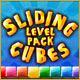 Sliding Cubes Level Pack - Online