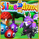 Slime Army