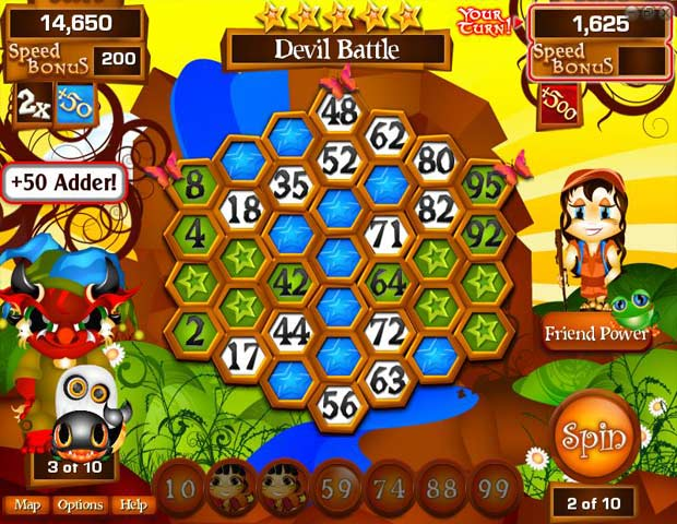 Slingo Quest Amazon Screenshot http://games.bigfishgames.com/en_slingo-quest-amazon/screen1.jpg