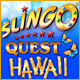 download Slingo Quest Hawaii free game