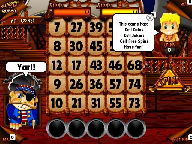 Slingo Quest Screenshot http://games.bigfishgames.com/en_slingoquest/screen2.jpg
