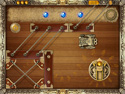 Slingshot Puzzle for Mac OS X