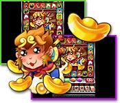 Download Slot Machine Game