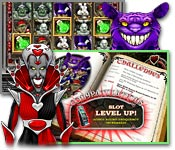 Slot quest alice in wonderland cheats classement joueur poker francais 2017