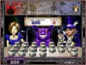 Slot Quest: Alice in Wonderland Screenshot-2