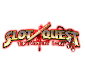 Slot Quest: The Vampire Lord