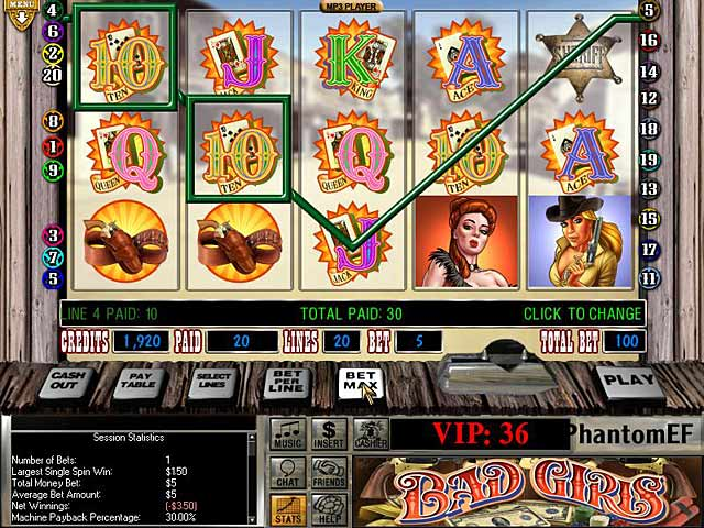 slot quest games
