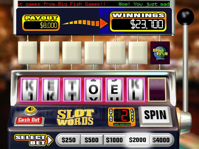 free slot games download full version