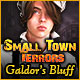 Small Town Terrors: Galdor's Bluff Game
