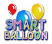 Buy PC games online, download : Smart Balloon