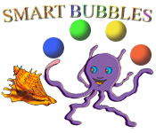 Smart Bubbles - Online