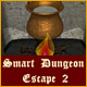 Smart Dungeon Escape 2