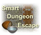 Buy PC games online, download : Smart Dungeon Escape