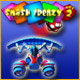 Smash Frenzy 2 Game