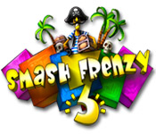 Buy PC games online, download : Smash Frenzy 3