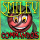 Smiley Commandos - Free game download