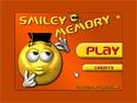 Buy PC games online, download : Smiley Memory