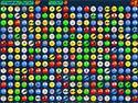 Buy PC games online, download : Smiley Popper