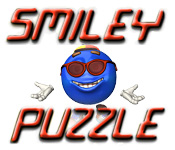 Smiley Puzzle - Online