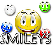 Smileys Game Featured Image
