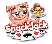Snackjack for Mac Game