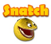 Buy PC games online, download : Snatch