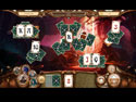 Snow White Solitaire: Legacy of Dwarves for Mac OS X