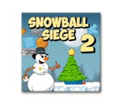 Snowball Siege 2
