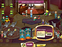 Soap Opera Dash - Mac Screenshot-3