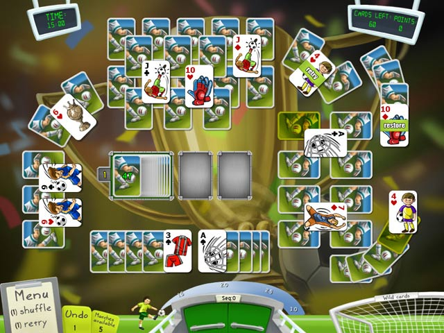 Soccer Cup Solitaire Screenshot http://games.bigfishgames.com/en_soccer-cup-solitaire/screen1.jpg
