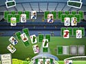 Soccer Cup Solitaire for Mac OS X