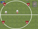 Soccer Fun - Online Screenshot-1