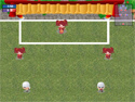 Soccer Fun - Online Screenshot-3