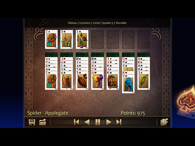 online casino ohne download twist game login