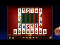 Buy PC games online, download : Solitaire 220 Plus
